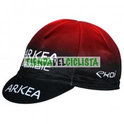 Gorra Ciclismo ARKEA 2020