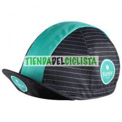 Gorra Ciclismo BIANCHI 2020