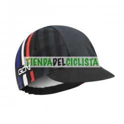 Gorra Ciclismo GCN 2020