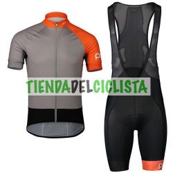 Equipación ciclismo UCI 2020