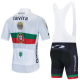 Equipación ciclismo TAVIRA 2021