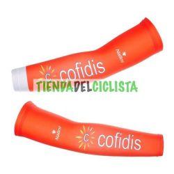 Manguito Cofidis