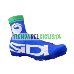 Cubrezapatillas Sidi 2014