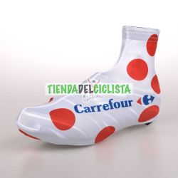 Cubrezapatillas Tour de France 2014