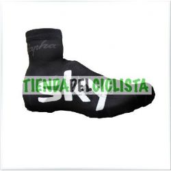 Cubrezapatillas sky 2014