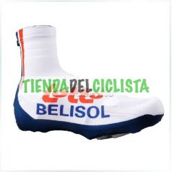 Cubrezapatillas lotto 2013