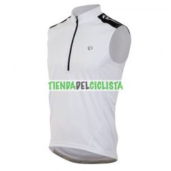 MAILLOT HOMBRE ROAD QUEST S/M BLANCO