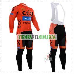 Termico CCC 2015