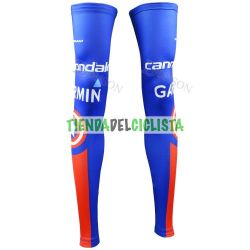 Pernera Garmin 2015