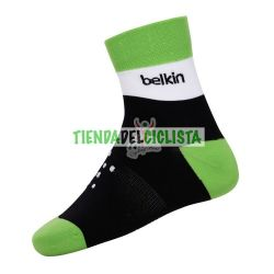 Calcetín Belkin 2015