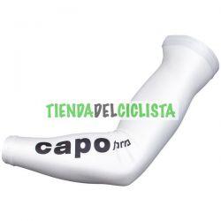 Manguito CAPO 2016