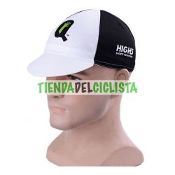 Gorra DIMENSION 2016