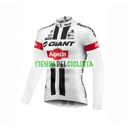 Maillot Giant 2016