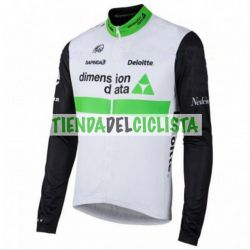 Maillot Dimension 2016