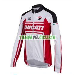 Maillot Ducati 2016