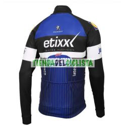 Maillot Quick 2016