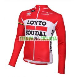 Maillot Lotto 2016