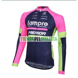 Maillot Lampre 2016